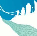 story festival logo